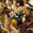 Alianza Habanos-Cerveza  / Habanos-Beers alliance