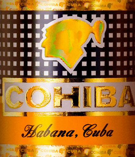 5-Cohiba-Piramides-Extra-Tubo-Aluminio