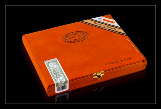 5-Romeo-de-Luxe-Caja-Cerrada