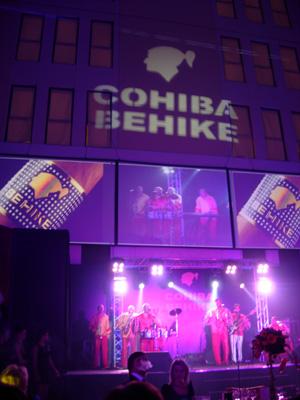 Cohiba_Behike_Rusia