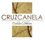 CruzCanela_Logo