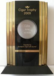 ECCJ_2009_Bolivar_best_brand