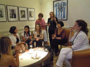 Evento_Romeo_Julieta_Argentina_2