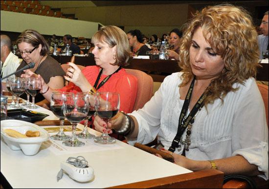 Final-Alianza-Rioja-Habanos