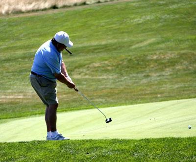 Golf_Canada_Partagas_SErie_E