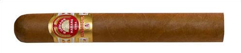 H.Upmann-Connossieur-Tabaco