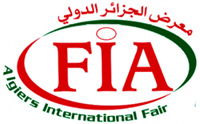 Habanos_Feria_Exhibition_Argel_Algiers_logo