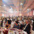 Cena de Gala / Gala Dinner