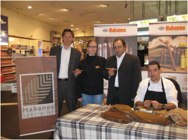Habanos_Specialist_Scandinavia