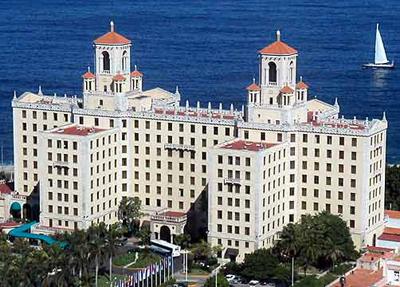 Hotel_Nacional_Cuba