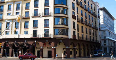 Hotel_Parque_Central