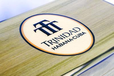 Hum_40_Aniv_Trinidad_closeup