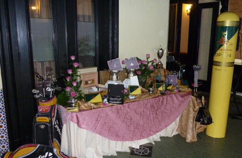 IV_Montecristo_Cup_2012-Prizes
