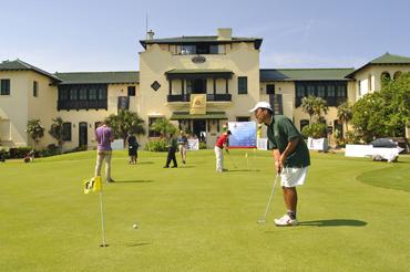 IV_Montecristo_Cup_Varadero_Club_Golf