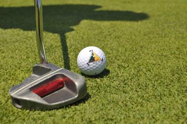 IV_Montecristo_Cup_Varadero_Club_Golf_2