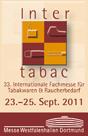 Inter-tabac_2011_Dortmund