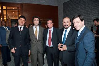 LCDHChile_Apertura