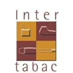 Logo_Inter_tabac