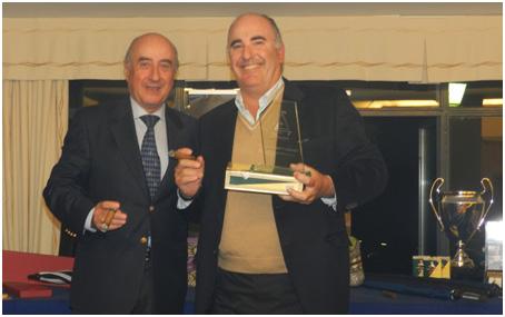 Montecristo_Cup_Pasion_Habanos_Ganador1