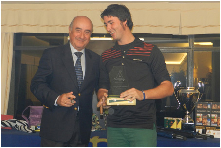 Montecristo_Cup_Pasion_Habanos_Ganador2