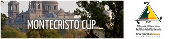 Montecristo_Cup_Pasion_Habanos_Header