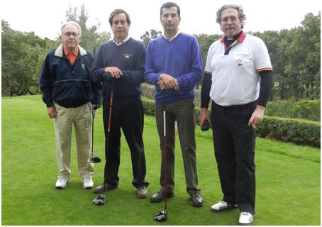 Montecristo_Cup_Pasion_Habanos_Participantes2