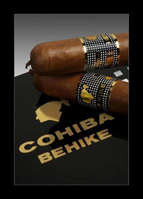 NP2_Cohiba_Behike