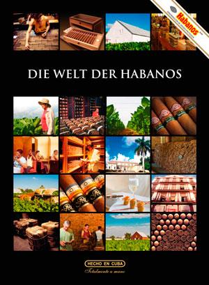 Portada-El-Mundo-del-Habano-Aleman