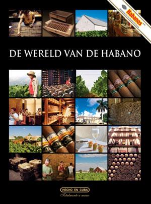 Portada-El-Mundo-del-Habano-Holandes