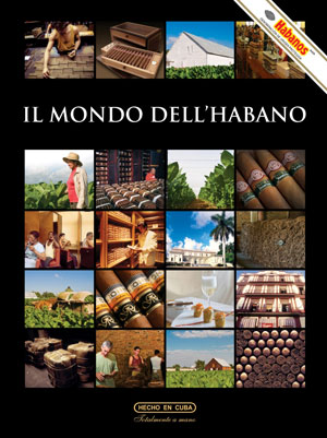 Portada-El-Mundo-del-Habano-Italiano