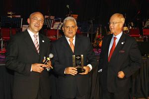 Premio_ECCJ_web