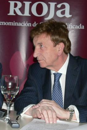 Victor_Pascual_Presidente_DOCaRioja