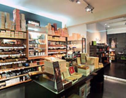 wein portugal shop