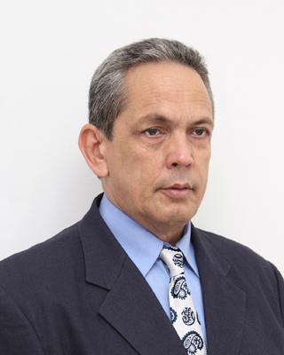 Walfrido-Vice-Presidente