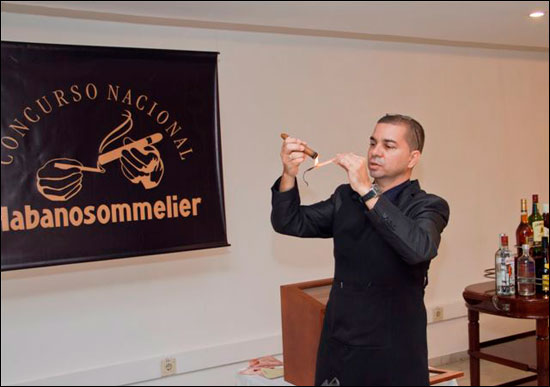 XVI-Concurso-Nacional-Habanosommelier