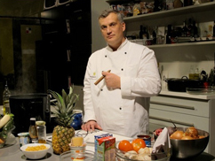 Zoran_Sime_Simunic_Equipo_Gastronomadi