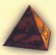 archivo_piramideshumidorif