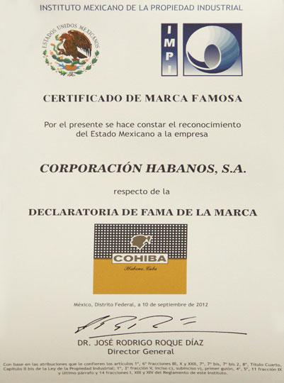 cohiba_famous_brand_diploma