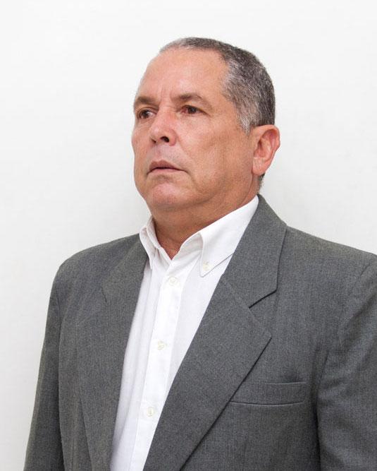 director-seguridad-manuel-lopez