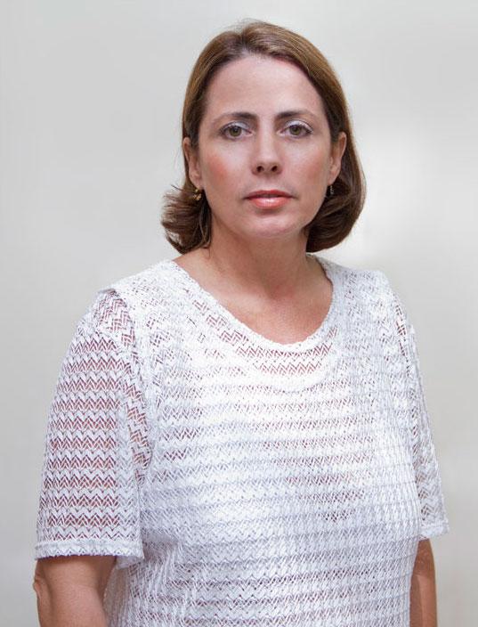 directora-auditoria-interna-eridania-guzman