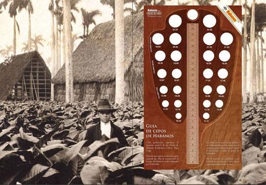 el-mundo-del-habano-pag-192-2014