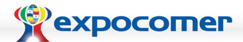 expocomer_logo