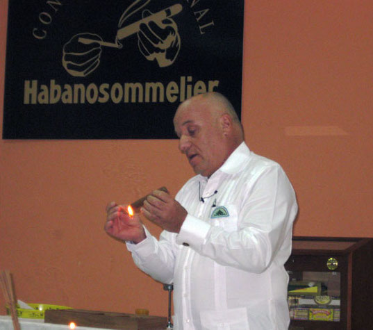 ganador-nacional-habanosommelier-2012