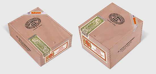 hoyo-lehoyosanjuan-cajas