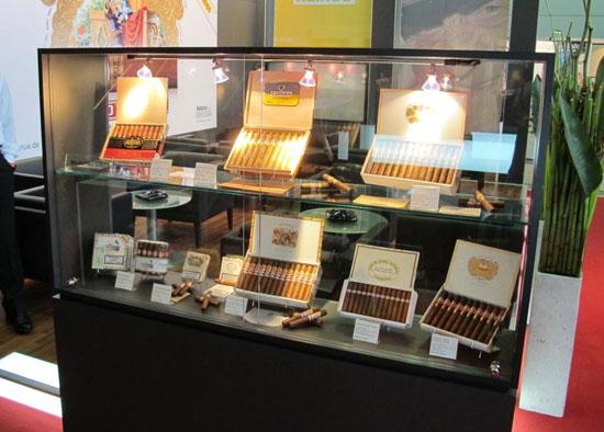 inter-tabac-2012-027-comp