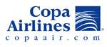 logo_copaair