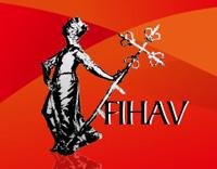 logo_fihav_200x156