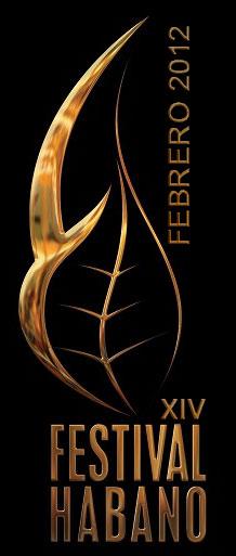 logofestival2012