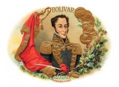 vista-bolivar