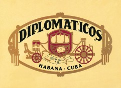 vista-diplomaticos